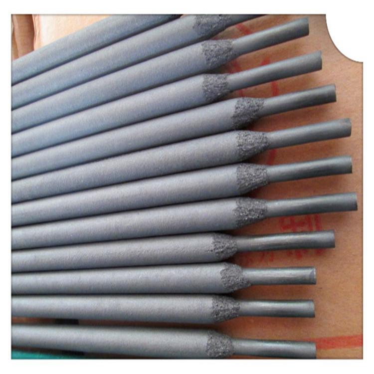 D256耐磨堆焊焊条厂家 D256焊条价格