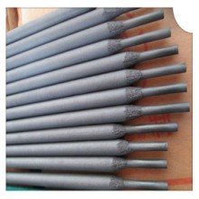 D50耐磨合金焊条|D65高合金耐磨焊条|D50堆焊焊条