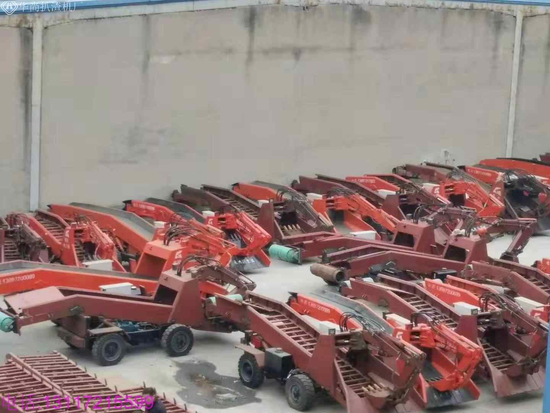 长沙金矿轮式扒渣机|长沙100型轮式扒渣机厂家|长沙轮式扒渣机生产厂家