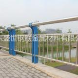 专业生产金属护栏 金属护栏定做 金属护栏生产商