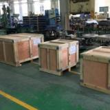 木箱 出口木箱 天津出口木箱木托盤鋼帶箱 熏蒸 免熏蒸 儀器包裝包裝材料 出口木箱 鋼帶箱
