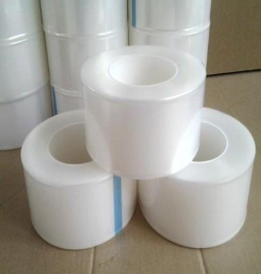 乳白保护膜图片/乳白保护膜样板图 (2)