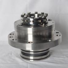 供应TDSL-100 TDSL-80 TDSL-60 TDSL-120搅拌器机械密封 专业生产MUT搅拌器机械密封