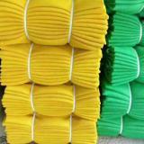 工地安全网 防护绿色阻燃网 防尘安全网 阻燃安全网 阻燃安全网 建筑防护绿色阻燃网