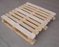 天津钢带木箱、围板木箱、胶合板木、保护膜、真空包装