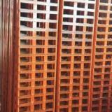 钢格板厂家 楼梯踏步板 梯踏板 平台格栅板 不锈钢钢格栅板