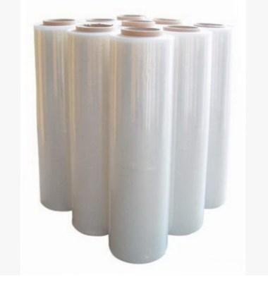 乳白保护膜图片/乳白保护膜样板图 (4)