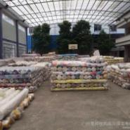东莞回收库存布料公司图片
