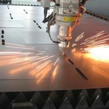 供应激光切割,激光切割加工,钣金加工 吉安激光切割