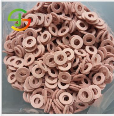 8*15*2.0纤维垫圈,8*15*2.0纤维垫圈价格,纤维垫圈供应商