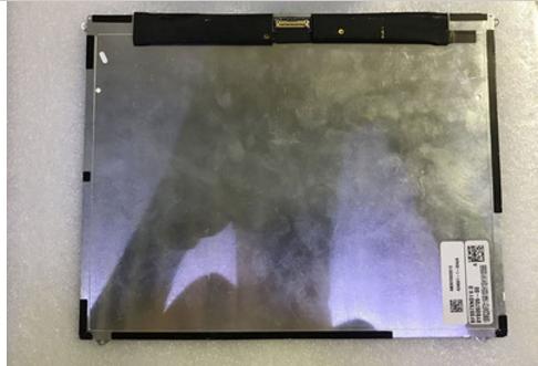 9.7寸LG深超 BI097XN02 IPAD二代 平板电脑 户外高亮液晶显示屏