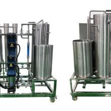 废水废液处理设备