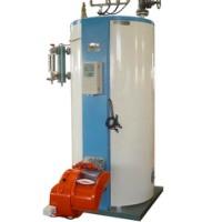 商用热水机