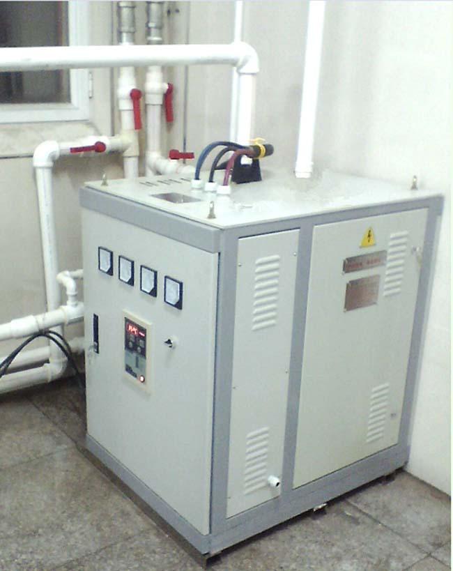 供应60kw全自动电热水炉/全自动电热水炉生产厂家/全自动电热水炉厂家直销/全自动电热水炉