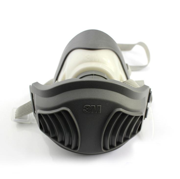 3M1211防尘面罩面具组合3M1211口罩批发3M1211防尘防护面具