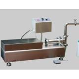 饮料灌装设备,灌装设备生产商,自吸灌装电动机