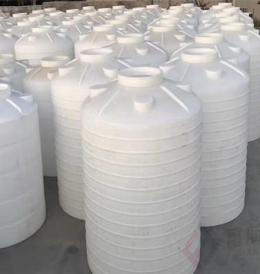 东营20吨耐磨加厚塑料罐图片/东营20吨耐磨加厚塑料罐样板图 (4)