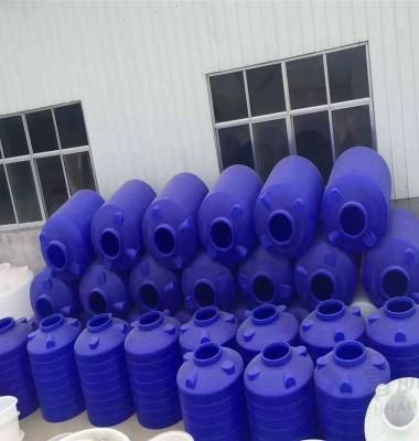 1吨塑料桶图片/1吨塑料桶样板图 (2)