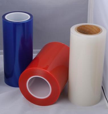 乳白保护膜图片/乳白保护膜样板图 (3)