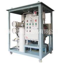 TY防爆型透平油滤油机,透平油过滤机,透平油过滤设备