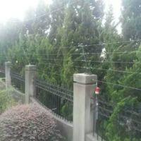 脉冲电子围栏厂家-供应商-电话