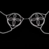 欧美时尚超闪水钻内衣文胸、水钻内衣厂家、水钻内衣批发、水钻内衣图片、水钻内衣价格、水钻内衣直销、水钻内衣款式