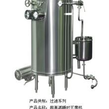 水处理设备,贵阳水处理设备厂家,水处理设备的图片批发