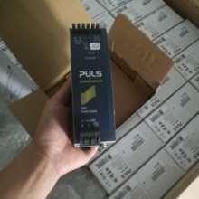 报业印刷专用 包米勒驱动器BUM62T-100 130-54-M-034 能测试维修