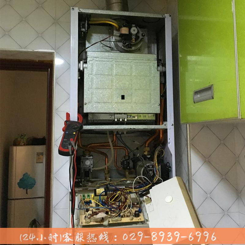 万家乐壁挂炉维修电话全市上门随叫随到20年专业维修解决故障10万+静候您的来电