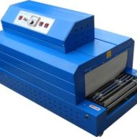 贵阳热收缩膜机械厂家,用于饮料,食品的热收缩膜机械设备,贵阳鑫兄弟机械设备公司