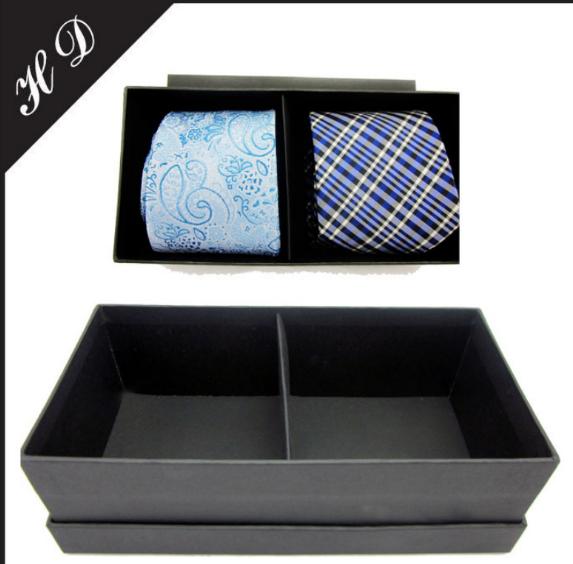 供应领带高档礼品纸盒 高档礼品纸盒 礼品纸盒 高档纸盒 领带收纳盒 丝巾收纳盒 直销高档纸盒