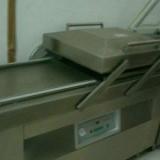 食品包装机械,包装机械的价格,贵州食品包装机械的价格 食品真空包装机械