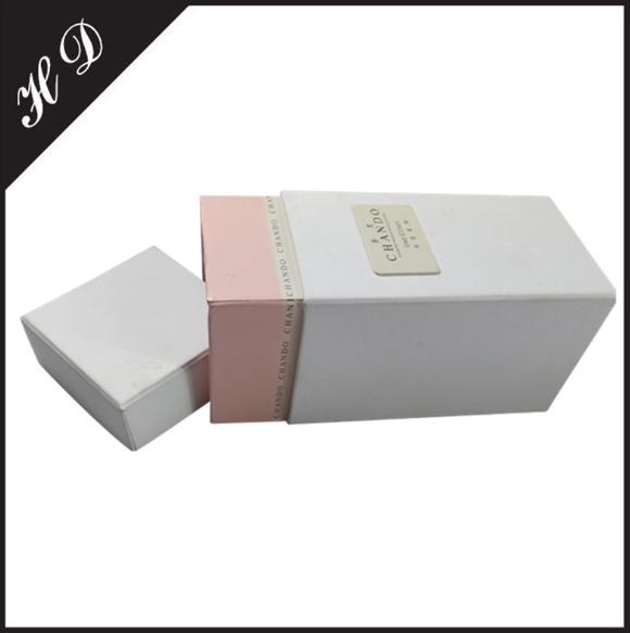 供应时尚香水包装盒 直销时尚香水包装盒 女士香水的高档收纳盒 手工纸质香水套盒 各种类型包装盒