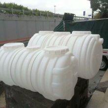 一吨化粪池厂家_吨半化粪池_化粪池结构图塑料化粪池