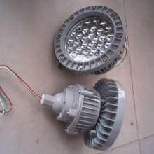 机械制造LED防爆灯,60瓦LED防爆灯批发