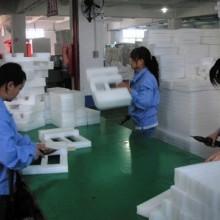 贵州珍珠棉加工成形状的工厂