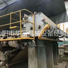 paper machine出售3200/250米长网纸机一套批发