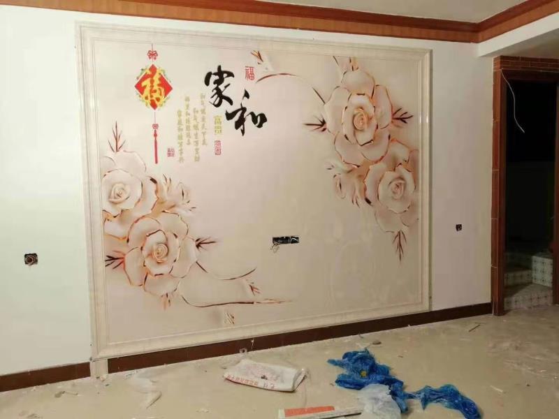背景墙生产厂家,成都背景墙生产厂家,重庆背景墙生产厂家