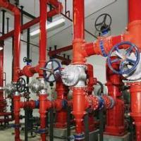 杭州下沙消防工程安装/专业消防工程维修/杭州玖安消防工程电话