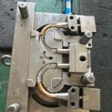 塑胶模具 阀门系列质量 管件模具商家