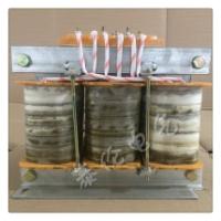 电光煤矿主变压器定做 ZBZ照明综保主变压器 380/660V