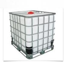 吨罐 吨罐价格 河北集装桶批发