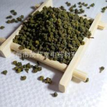 吴茱萸, 吴茱萸的作用与效果,吴茱萸的作用,贵州 吴茱萸生产厂家图片