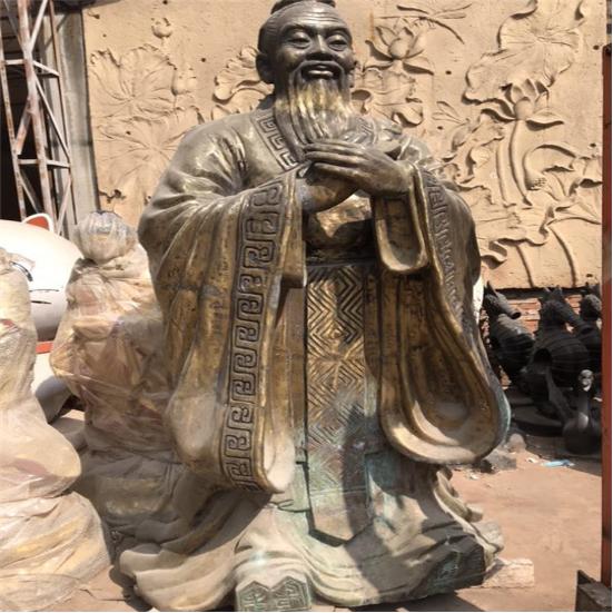 人物雕塑 人物雕塑厂家 人物雕塑报价 广东广州人物雕塑 人物雕塑效果图 广州人物雕塑电话 动物雕塑厂家报价