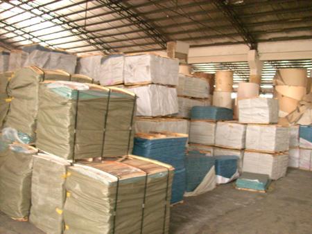 广东双面拷贝纸厂家批发价格表 品质保障欢迎来电洽谈
