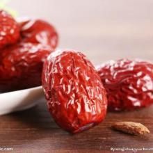 红枣,怎么挑选红枣,红枣的作用,贵州红枣怎么卖批发