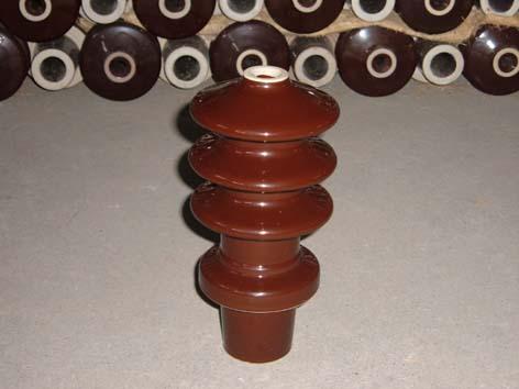 厂家直销变压器瓷套BLQ-10/315