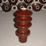 廠家直銷變壓器瓷套BLQ-10/315