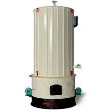 YLL系列导热油炉 导热油炉厂家直销批发