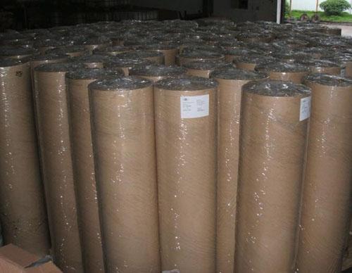白牛皮纸卷筒_白牛皮纸卷筒生产厂家_白牛皮纸卷筒批发_东莞白牛皮纸卷筒厂家直销